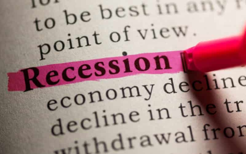 5 Skills To Survive Recessions
